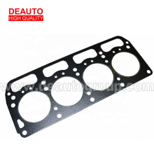Manufactory price 11115-13030 Cylinder Head Gasket